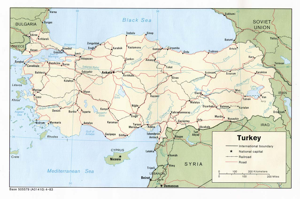 the political history of turkey Information on turkey — map of turkey, geography, history, politics, government, economy, population statistics, culture, religion, languages, largest cities, and the national flag.